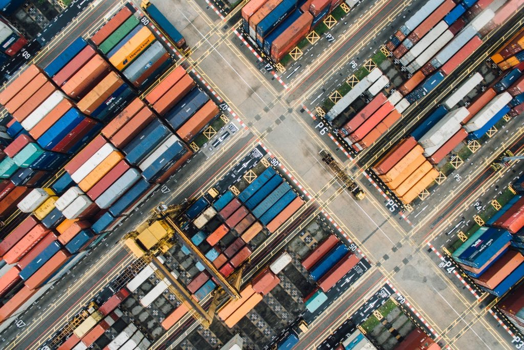 container_storage_highway_logistics