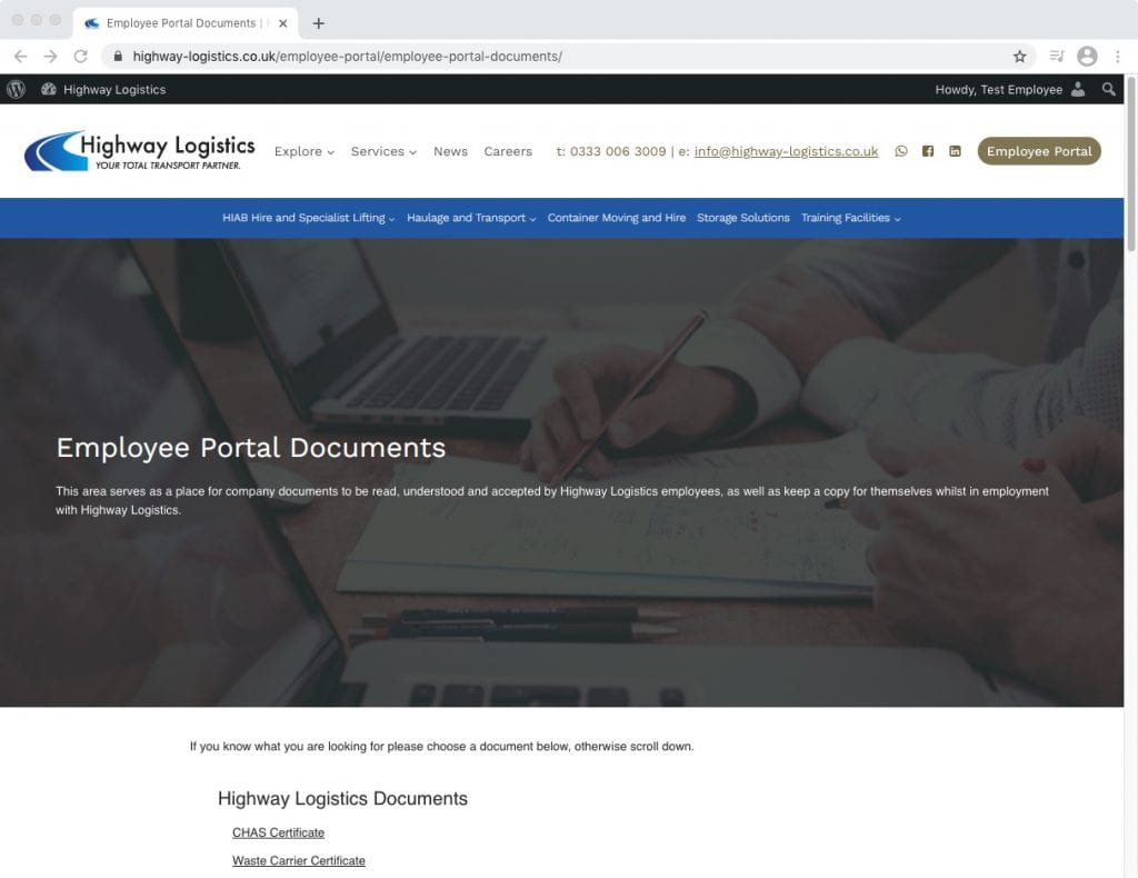 highway_logistics_employee_portal_screenshots3