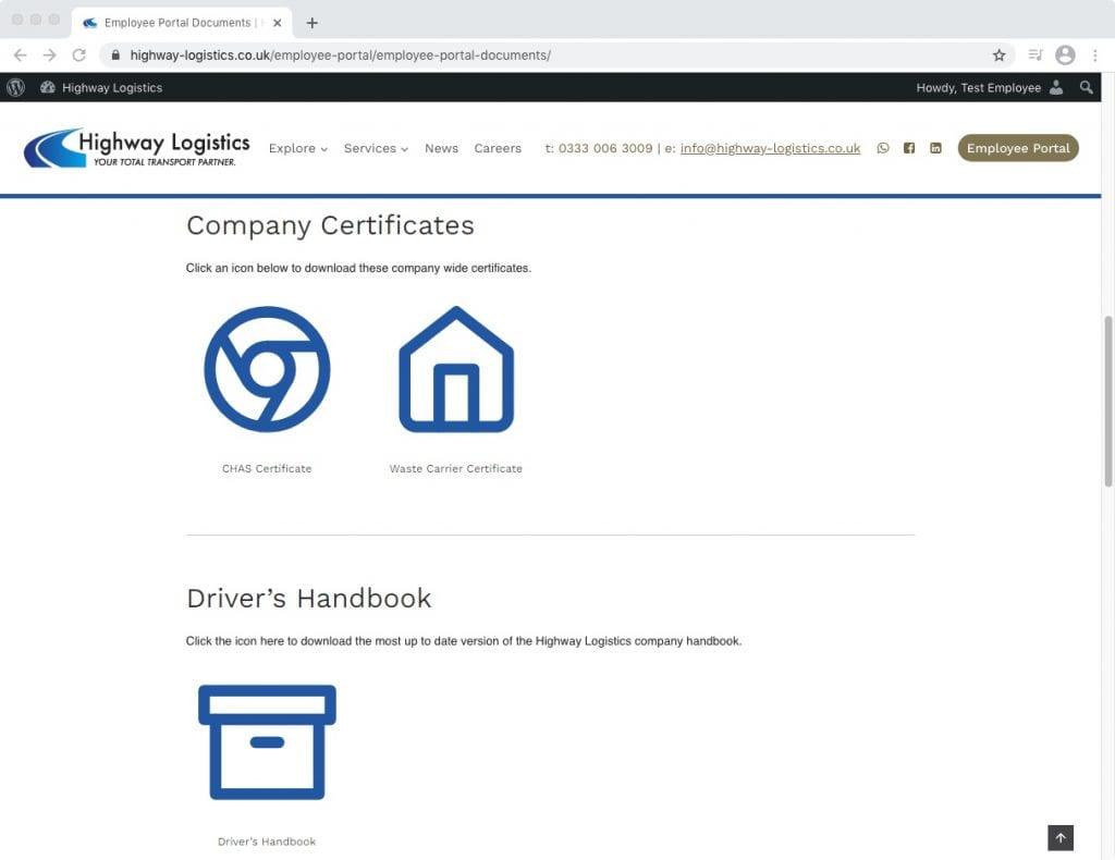 highway_logistics_employee_portal_screenshots4