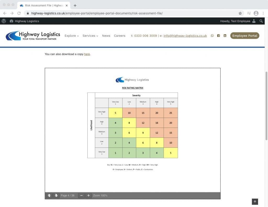 highway_logistics_employee_portal_screenshots7