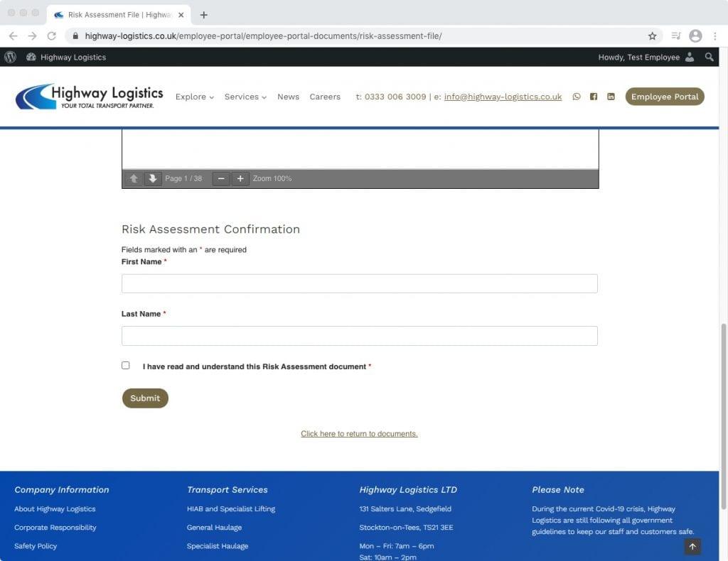 highway_logistics_employee_portal_screenshots8
