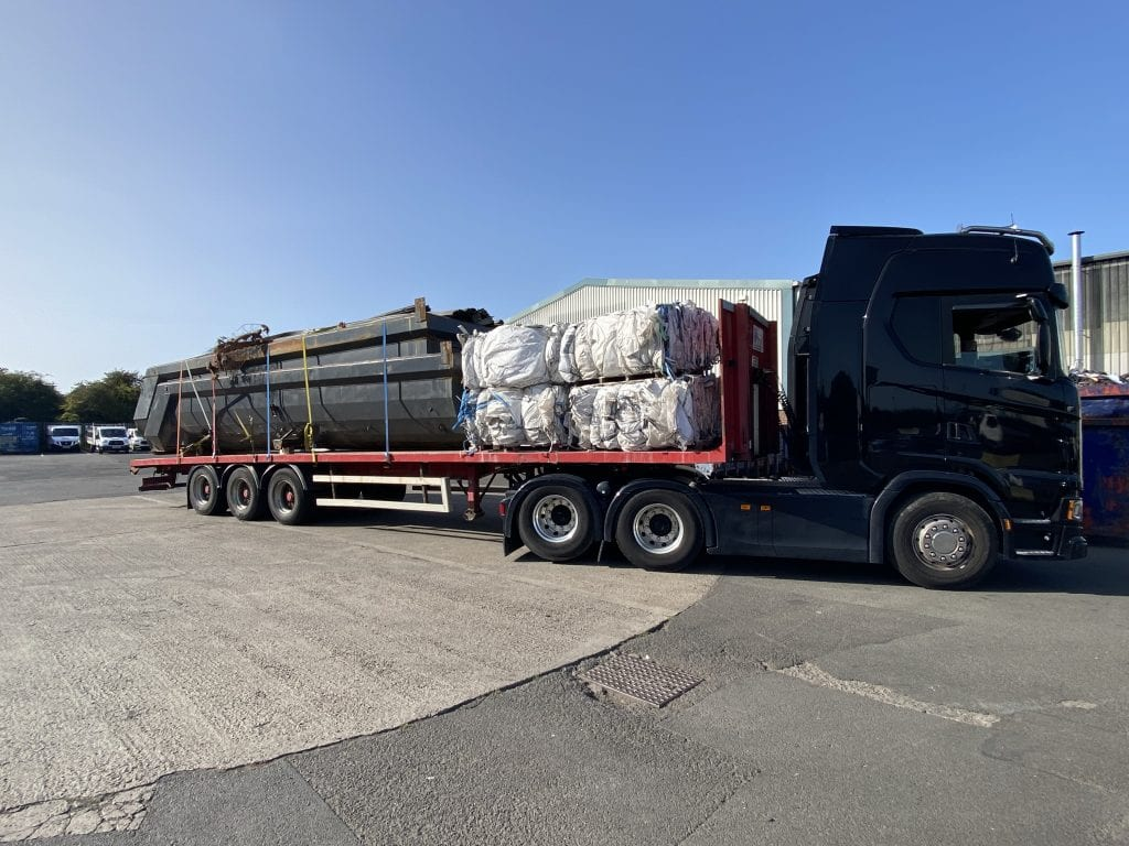 highway_logistics_heavy_plant_specialist_haulage1