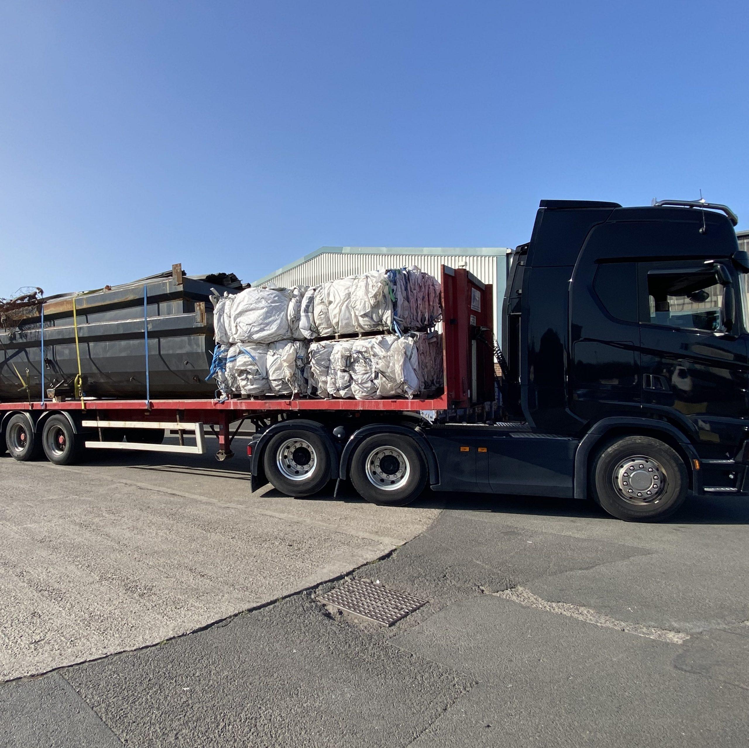 highway_logistics_heavy_plant_specialist_haulage1
