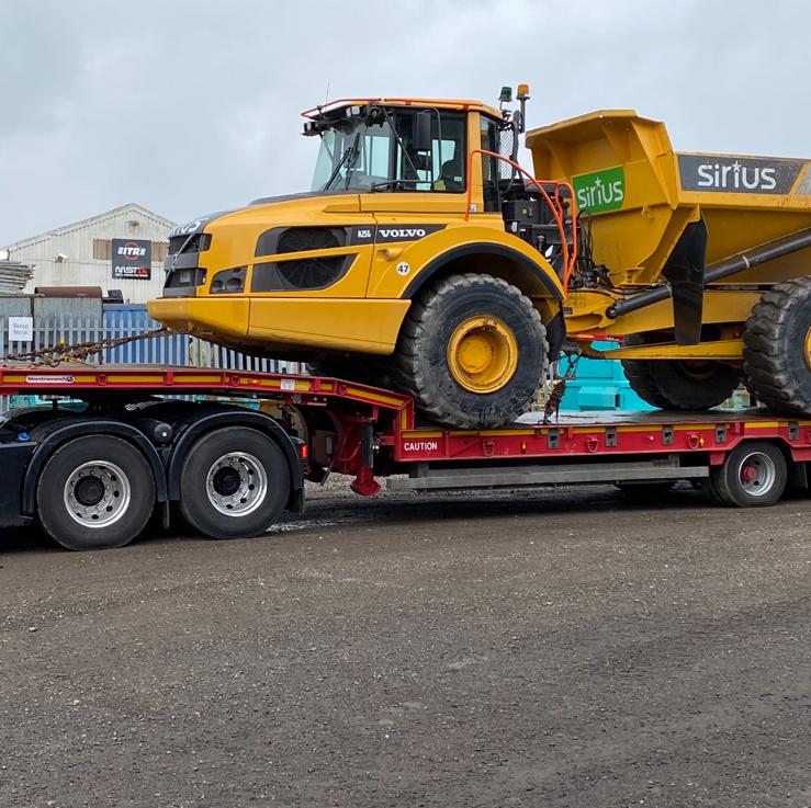 highway_logistics_heavy_plant_specialist_haulage3