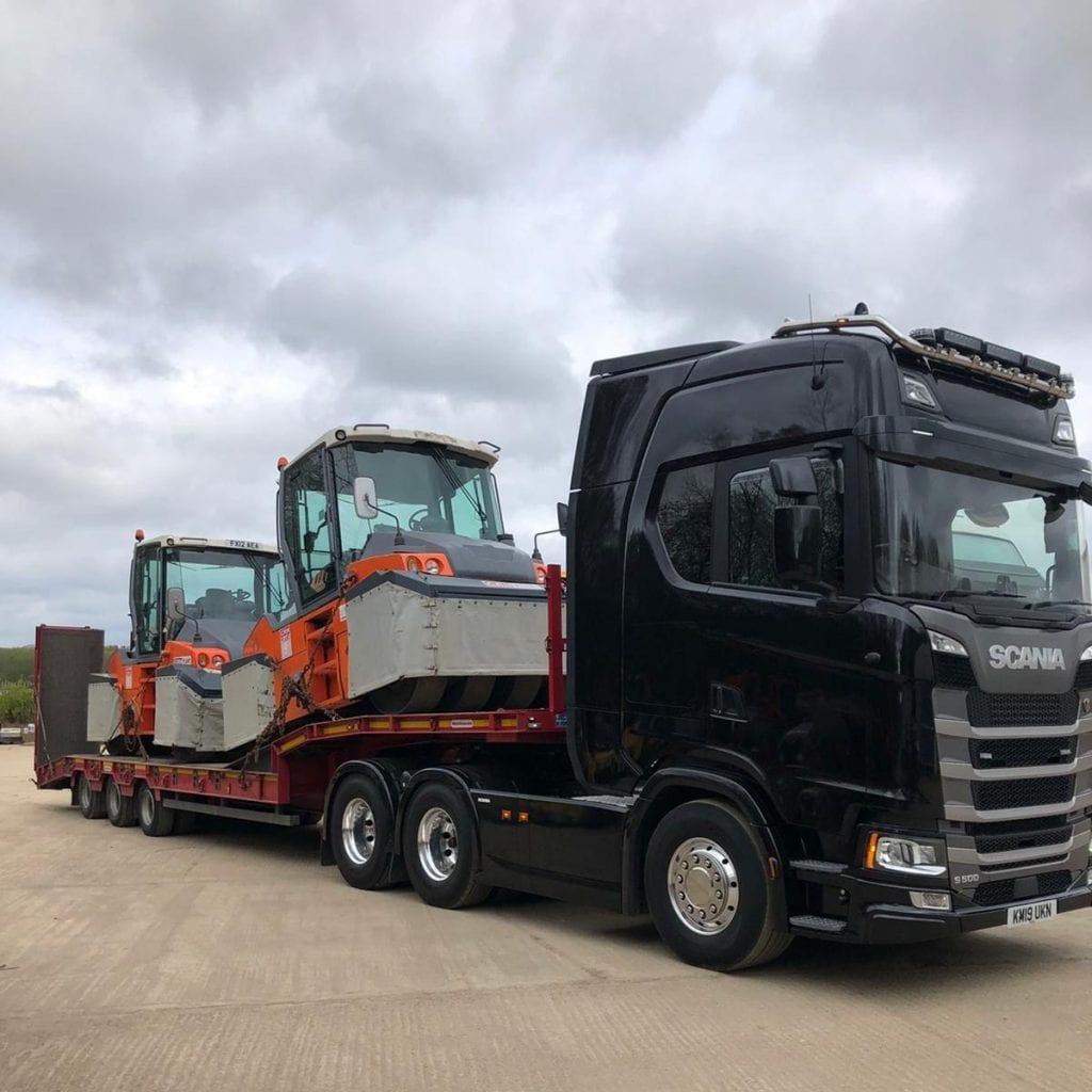 highway_logistics_heavy_plant_specialist_haulage5