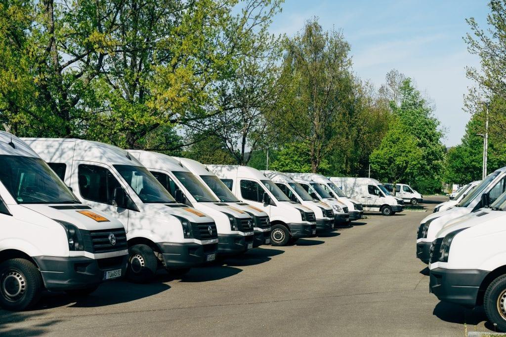 highway_logistics_small_load_transport