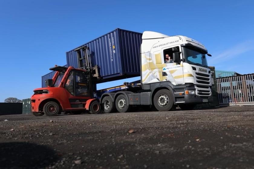 highway_logistics_container_transport