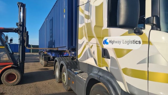 highway_logistics_container_transport_north_east1