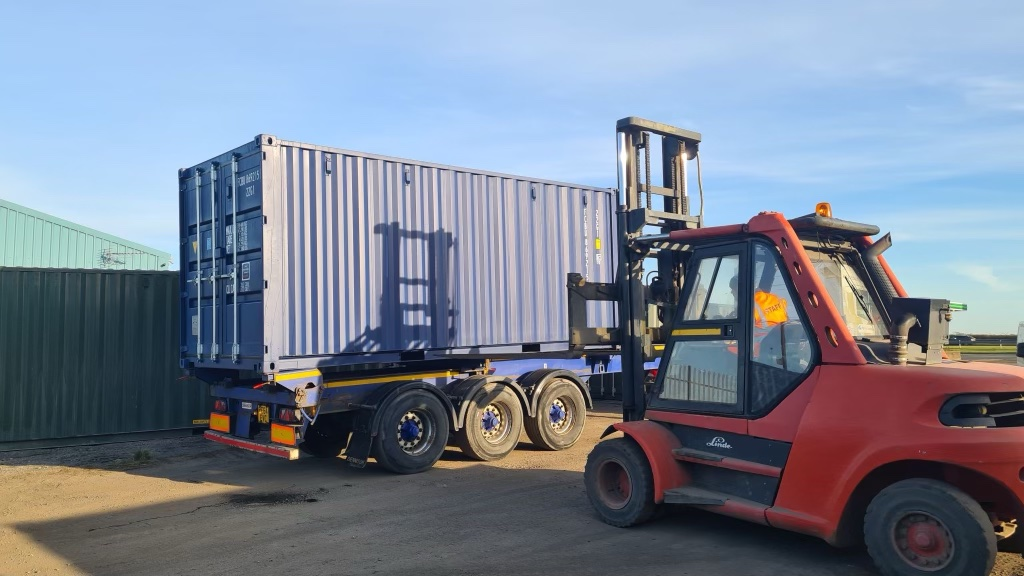 highway_logistics_container_transport_north_east3