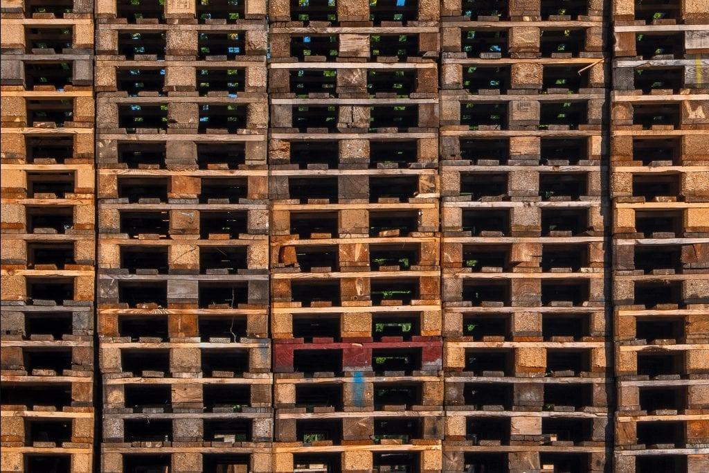 wooden_pallet_network